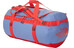 The North Face Base Camp Duffel L Vintage Blue/Tomato Red (Y2B)